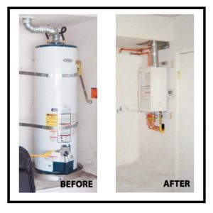 Tankless-Water-Heater-300x300